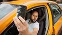 Календарът на таксиметровите шофьори от Ню Йорк