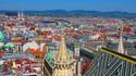 Виена: Забележителности за един уикенд