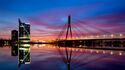 Рига: Европейска столица на културата 2014