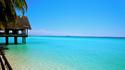 Фото сряда: Слънчевата страна на живота на Малдивите