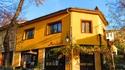 Клуб Мароко в Пловдив – където времето е спряло