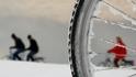 Зимните спортове, които още не сте пробвали