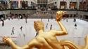 10-те най-удивителни ледени пързалки в света