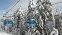 Банско: Ски, кънки и други зимни забавления