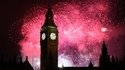 Нова година в 10 удивителни снимки