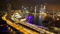 11 невероятни факта за Сингапур