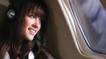 10 интересни неща, които да правите по време на полет