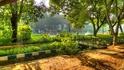 Стара Загора ще има нов парк