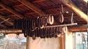 Пеглана кобасица в Пирот - фестивал за любителите на месото