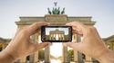 Берлин - забележителности за един уикенд