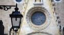 Терамо, Италия през погледа на един местен