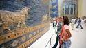 5 странни музея в Берлин