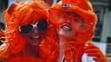 Топ 10: Фестивали, които не бихте искали да пропуснете