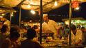 Защо мароканците ядат толкова много охлюви