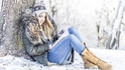 7 причини да пътувате тази зима