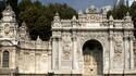 Долмабахче - дворец като никой друг