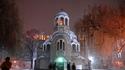 20 прекрасни зимни снимки от България