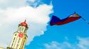 Манила – забележителности за един уикенд