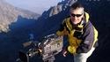 Павол Барабаш: Един откривател с камера на рамо