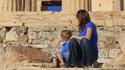 В Атина с деца - 3 забавни идеи