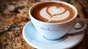 Как пият кафето си по света?