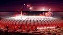 Порто Алегре – град на футболни вражди