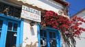 11 факта за Гърция, които не знаете