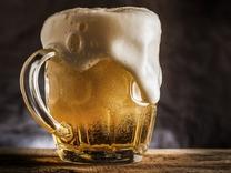 Международен ден на бирата