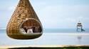 Остров Дедон – премини на вълна релакс