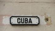 Вижте Куба преди да е твърде късно