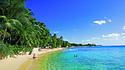 Барбадос: Да изучаваш изкуството на живота