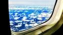 7 прости съвета да се чувствате добре след дълъг полет