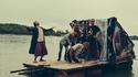 Дунавски пирати или приключение с четирима души и един сал
