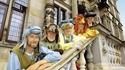8 малко известни атракции за деца в Европа