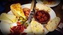 Традиционна кухня от Канарските острови