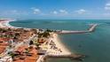 Градовете домакини на Световното в Бразилия