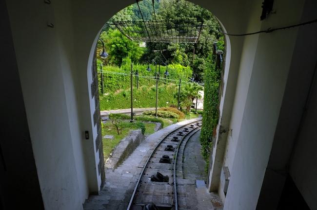 Бергамо - забележителности за един уикенд