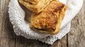 Любимите рецепти от българските баби