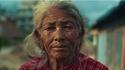 Мистичните лица на Непал (видео)
