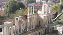 Пловдив - забележителности за един уикенд