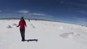 Магическите Перу и Боливия (видео)