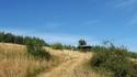 Екопътека Хвойна – Ставруполи – 80 км из Родопите (част 5)