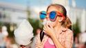 Събития за деца около Великден (9-14 април)