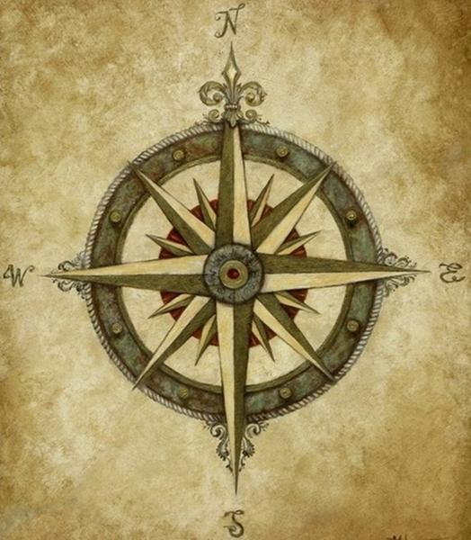 Часовниковата кула в Хасково - приказка за времето