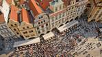 Топ 10: любопитни и малко известни факти за Прага