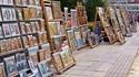 Запомнете Пловдив: Централният площад