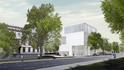 Музей на нацизма отваря врати в Мюнхен