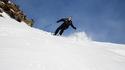 Австрийски ски курорт се продава за 1 евро
