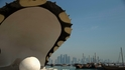 15 изненадващи факта за Катар