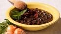 Родопска кухня – вкусен пътеводител